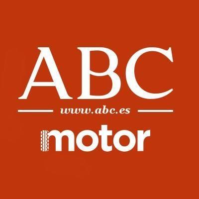 """ABC Motor: """"DFSK Seres 3, el eléctrico 'premium' para clases medias""""."""